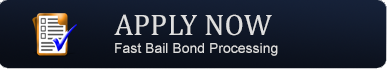 Signature Bail Bonds of Claremore