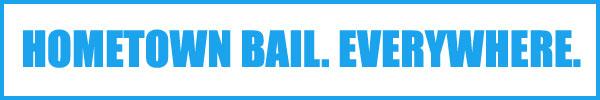 Signature Bail Bonds of Claremore